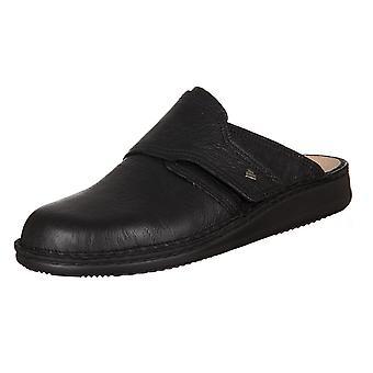 Finn Comfort Amalfi Carat Rangun 01515044099 trekking zapatos para hombre de verano