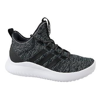 adidas Ultimate B-Ball DA9653 Mens sneakers