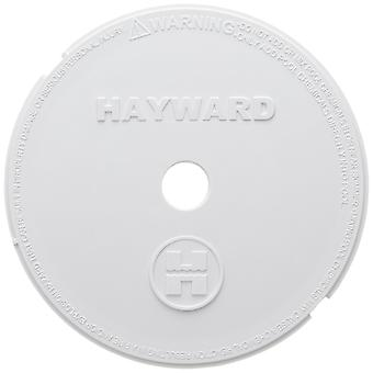 Hayward SPX1091B Skimmer Cover for SP1091 Automatic Skimmers