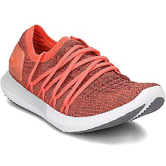 Under Armour UA Ultimate Speed Men FS18 3000329500 universal all year men shoes
