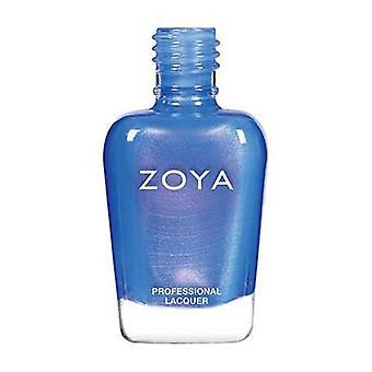 Zoya vernis à ongles Saint Zp875