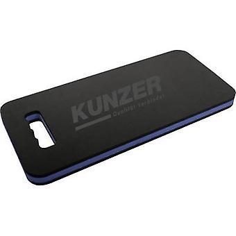 Kunzer 7KSB01 knie beschermers (L x b x H) 450 x 210 x 28 mm