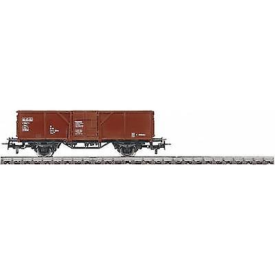 Märklin Start up 4430 H0 open goods wagon El-u 061