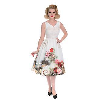H&R Summer Loving Swing Dress