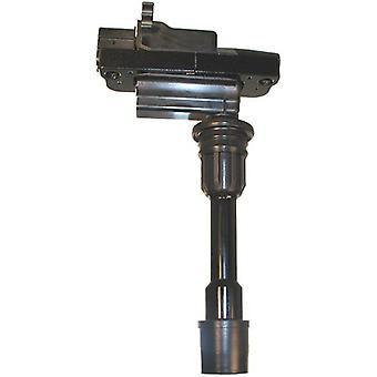 Karlyn 5038 Ignition Coil