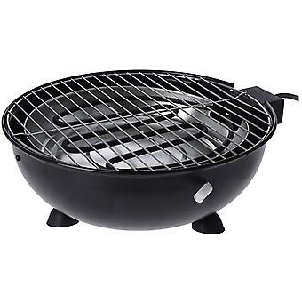 Elektrisk grill 32 cm