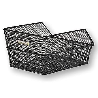 Basil Cento rear basket S
