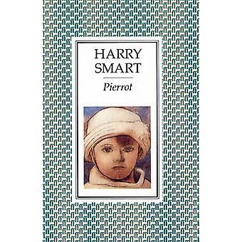 Pierrot da Harry Smart - 9780571162796 libro