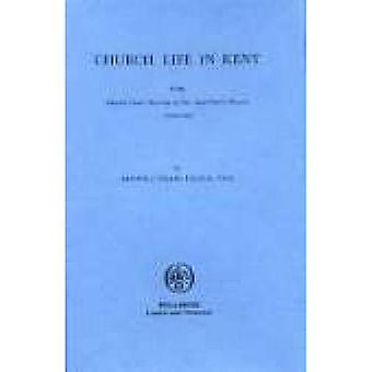 Church Life in Kent