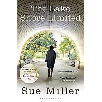 Het Lake Shore Limited