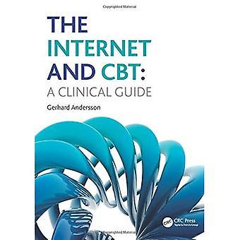 A Internet e TCC: um guia clínico