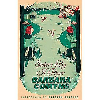 Sœurs par une rivière: Un classique moderne Virago