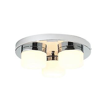 Salle de bain pure Semi encastré au plafond Light - liberée 34200