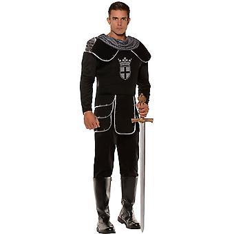 Kind Knight Adult Costume