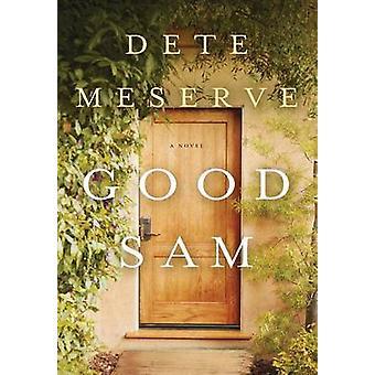 Good Sam by Meserve & Dete