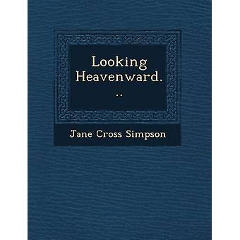 Tittar mot himlen... av Simpson & Jane Cross