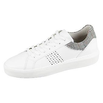 Tamaris 12376732130 universal todo ano sapatos femininos