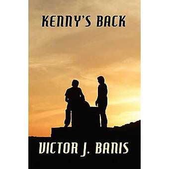 Kennys terug door Banis & Victor & J.