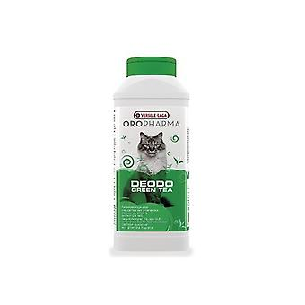 فيرسال لاجا اوروفارما القط القمامة مزيل العرق
