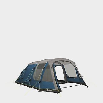 New Outwell Traverston 5 Family Tent Blue