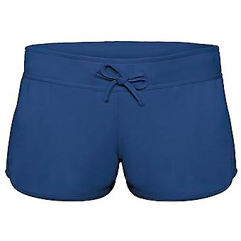 B&C collectie-B&C splash-dames Womens French Terry shorts