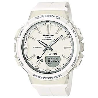 Baby-G Women's Watch ref. BGS-100SC-7AER
