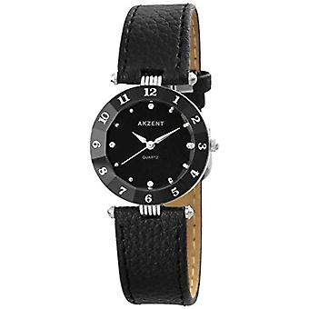 AKZENT relógio homem ref. SS7321000014