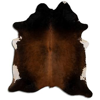 Genuine Cow leather 3521 Tornasol 2-3 M Grade A
