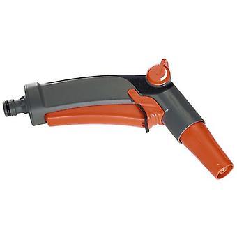 Gardena komfort multi jet pistol (hage, hagearbeid, vanning)