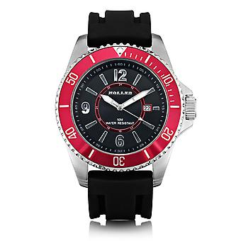 Holler Harthon  Red Watch HLW2189-3