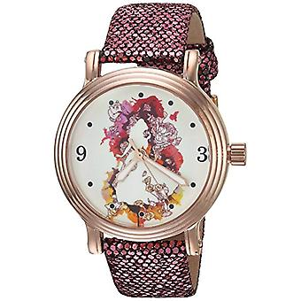 Disney Watch Woman Ref. WDS000178