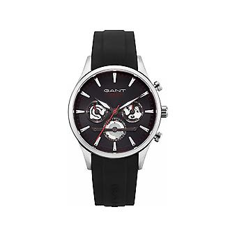 Gant Ridgefield GTAD00502799I Miesten Watch