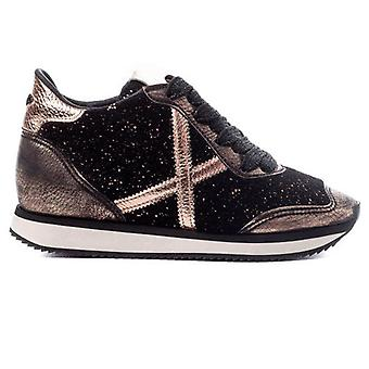 Munich Zapatillas Casual Munich Heaven 40 0000153406_0
