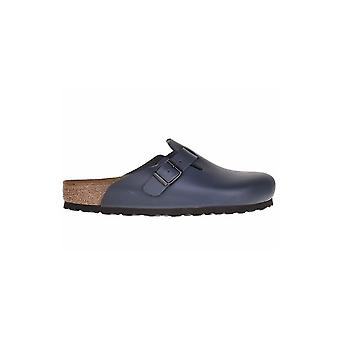 Birkenstock Boston 0060151 universal all year men shoes