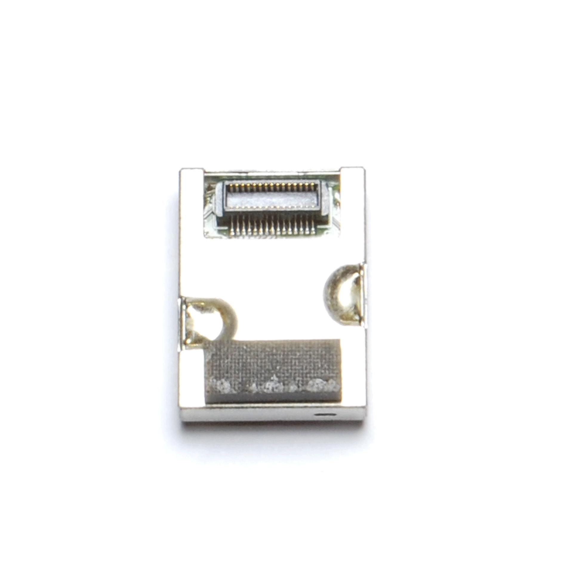 Replacement wifi wireless card module pcb board for nintendo ds lite ndsl dsl
