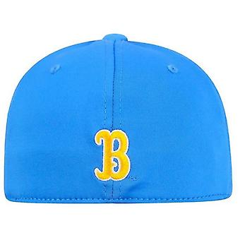 UCLA Bruins NCAA TOW Phenom Memory fit hoed