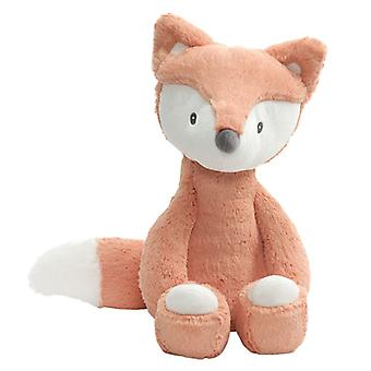 Gund Baby Toothpick Fox Plush