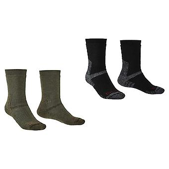 Bridgedale Explorer grea Endurance Sock