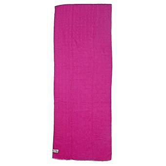 USA Pro Womens Yoga Towel