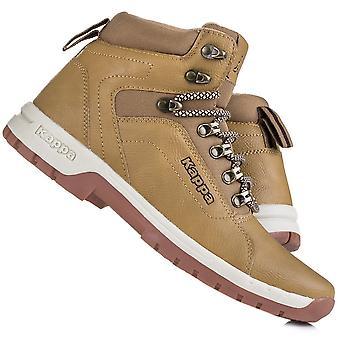 Kappa Dolomo 2427524141 Universal koko vuoden miehet kengät
