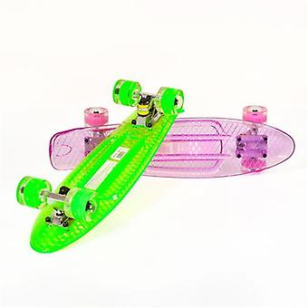 Kids Skateboard Casper 22