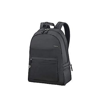 Samsonite Move 2.0 Backpack 14 inches - 40.5 cm - Black (Black)