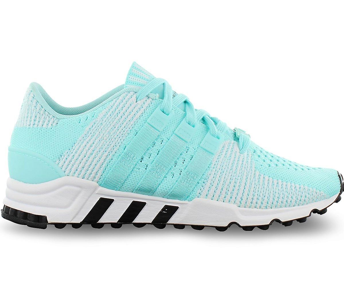 adidas EQT Support RF PK W BZ0009 Damen Schuhe Türkis Sneakers Sportschuhe OniFz