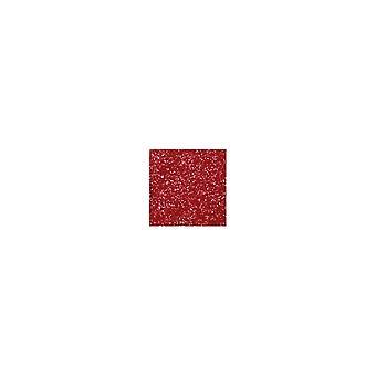 Rainbow Dust 100% Comestível Glitter Morango 5g Pot