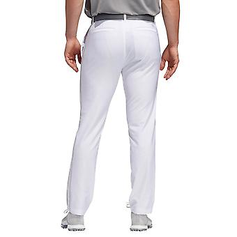 adidas Golf Mens 2020 Ultimate Print Water Repellent Grip Tape Stretch Spodnie