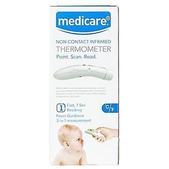 Medicare Non Contact Thermometer