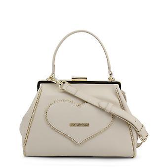 Love Moschino Women's Handbag JC4245PP08KG