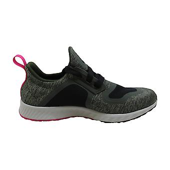Adidas Running Edge Lux Clima (Base Green/Real Magenta/Night Cargo) Donne&apos...s R...