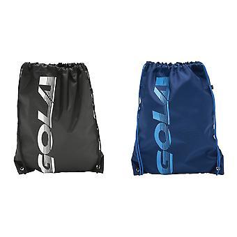 Gola Unisex Adults Hutton 2 Drawstring Gym Bag