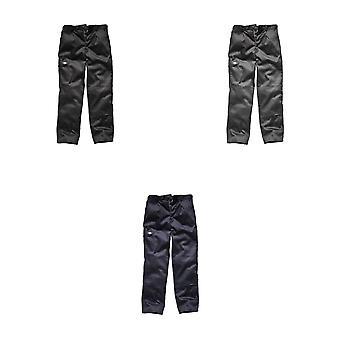 Dickies Redhawk Super Work Trouser (Regular) / Mens Workwear